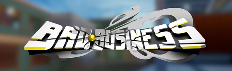 Roblox Bad Business Codes July 2020 Pro Game Guides