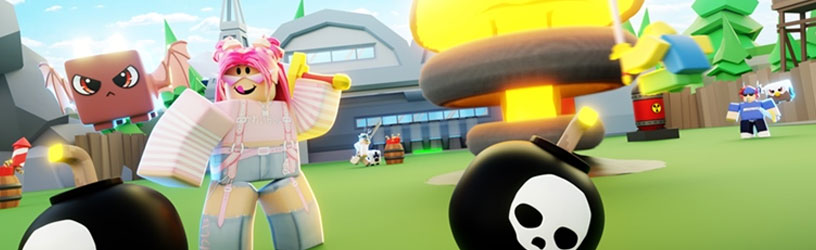 Roblox Time Bomb Roblox Bomb Simulator Codes October 2020 30m Update Pro Game Guides