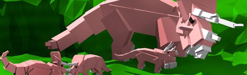 Dino Sim Halloween 2020 Roblox Dinosaur Simulator Codes (October 2020)   Pro Game Guides