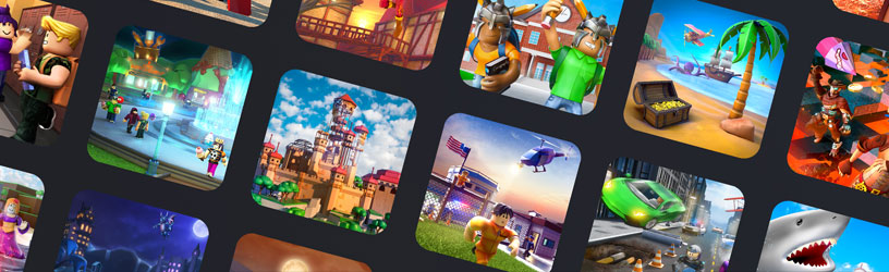 Roblox Game Codes 2020 Tons Of Codes For Many Different Games