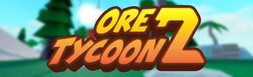Roblox Ore Tycoon 2 Codes July 2020 Pro Game Guides