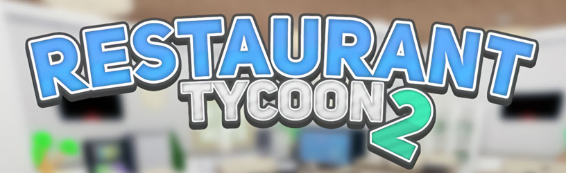Roblox Restaurant Tycoon 2 Codes July 2020 Delivery Update