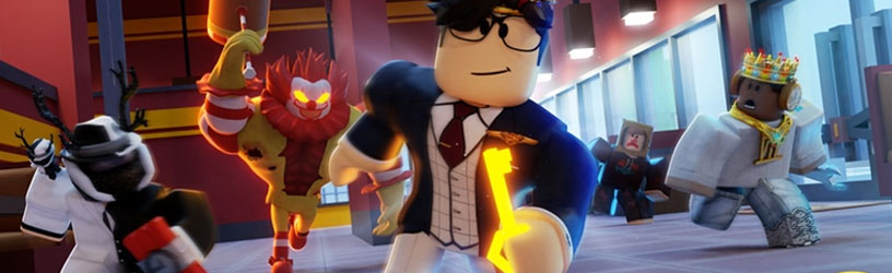 Roblox Ronald Codes August 2020 Pro Game Guides