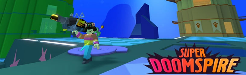 Roblox Super Doomspire Codes July 2020 Pro Game Guides