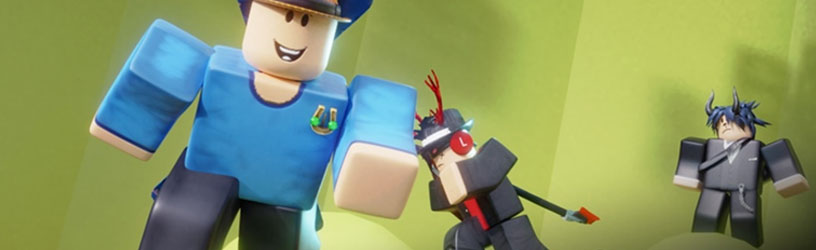 We Re Back Roblox Unboxing Simulator Good Bye Robux Youtube Roblox Treacherous Tower Codes October 2020 Pro Game Guides