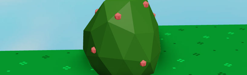 Islands Roblox Fireflies How To Get Berry Seeds Bushes In Islands Pro Game Guides