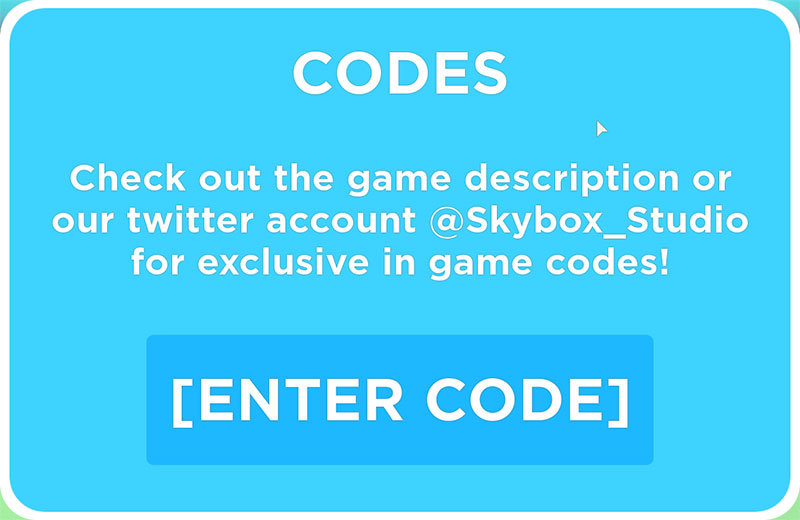 Roblox Egg Simulator Codes July 2020 Pro Game Guides