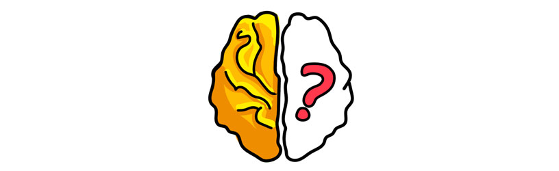 Brain Out Level 12 Answer (2021) - Number 12 Solution - Pro Game Guides