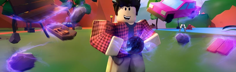 Roblox Black Hole Simulator Codes July 2020 Pro Game Guides