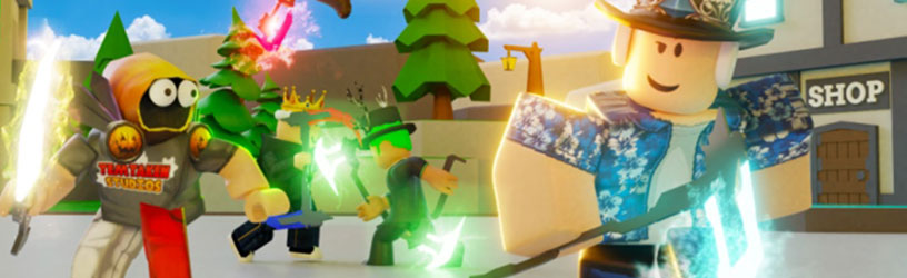 Roblox Robot Simulator Codes July 2020 Pro Game Guides
