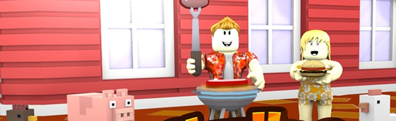 Roblox Sizzling Simulator Codes July 2020 Pro Game Guides