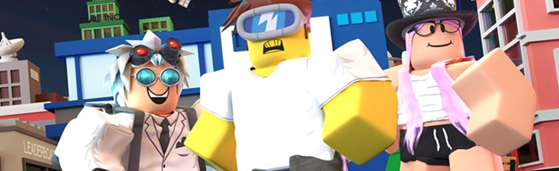 Roblox Superhero City Codes July 2020 Pro Game Guides