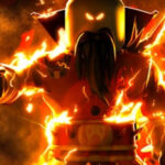 John Roblox Arsenal Megaphone Id Roblox Arsenal Codes October 2020 Pro Game Guides