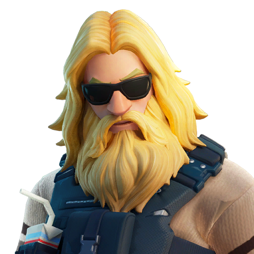 Daddy Roblox Outfit Code Fortnite Relaxed Fit Jonesy Skin Character Png Images Pro Game Guides