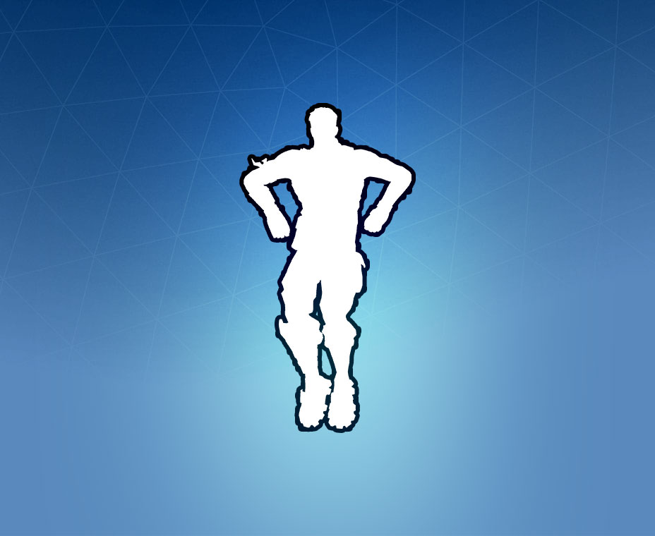 Tippy Tap Emote Fortnite Pro Game Guides