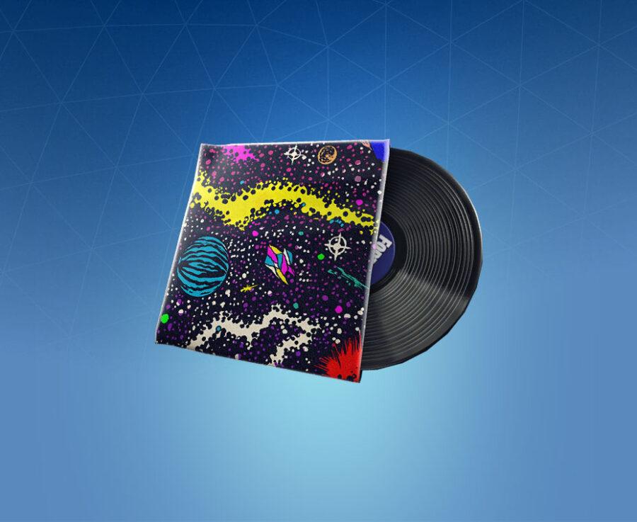OG (Future Remix) Music