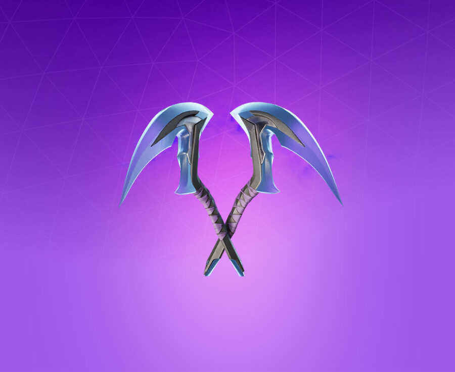 Eon Blades Harvesting Tool