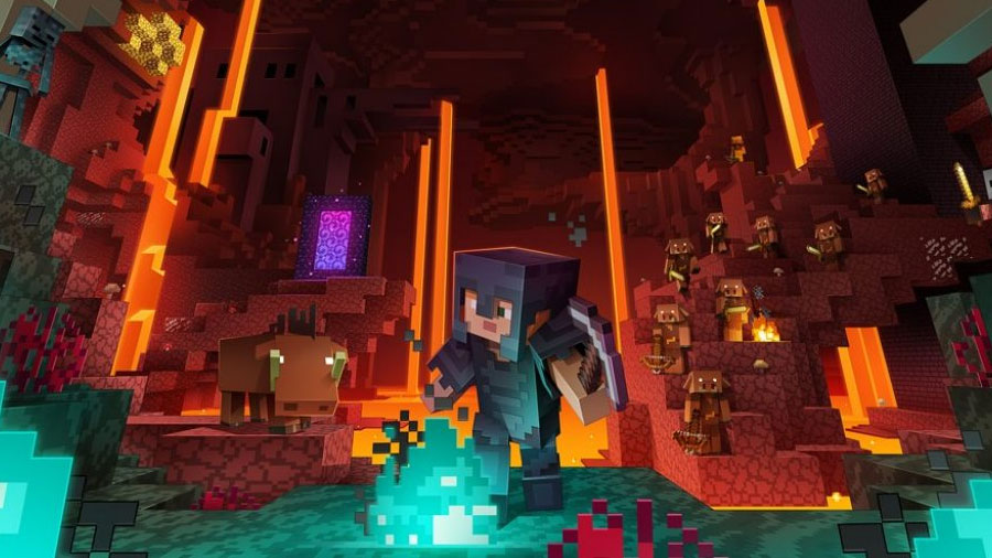 Best Minecraft 1 16 3 Mods September 2020 Pro Game Guides