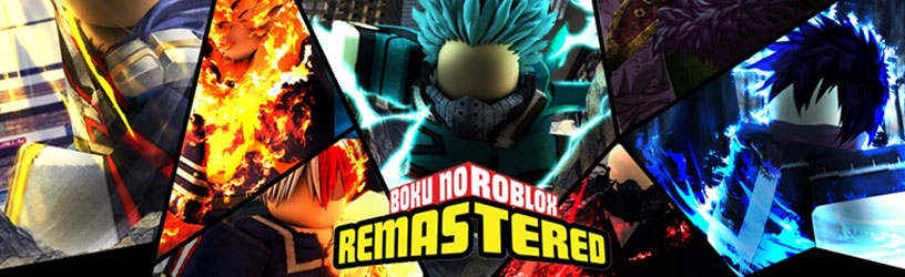 Roblox Boku No Roblox Remastered Codes October 2020 Pro Game Guides