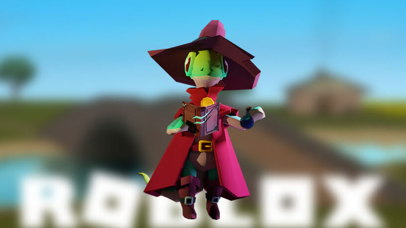 Roblox Islands Islands Aka Skyblock Is Back Online With A New Wizards Update Pro Game Guides