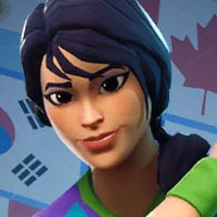 Fortnite Profile Pics For Youtube Instagram Tiktok More Pro Game Guides Download the perfect profile pictures. fortnite profile pics for youtube