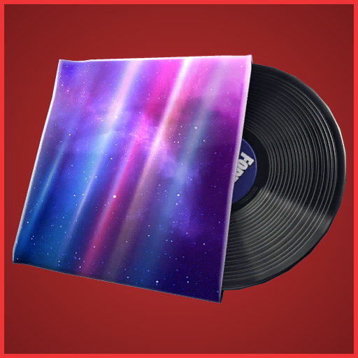 War's Horizon Music
