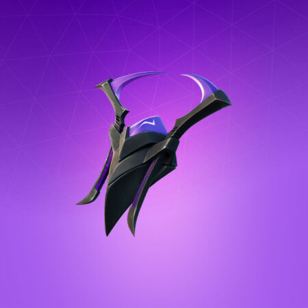 Dread Fate Fortnite Fortnite Dread Fate Skin Character Png Images Pro Game Guides