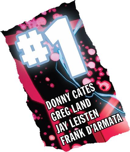 Четвертый сезон Fortnite, глава 2 - Все, что мы знаем о 14 сезоне!