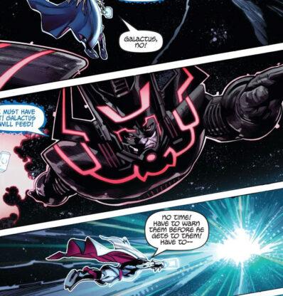 Fortnite Глава 2 Скины 4 сезона и боевой пропуск - Косметика 14 сезона!