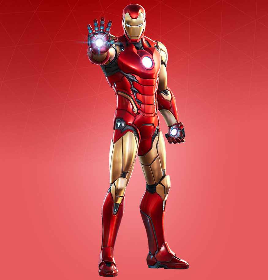 Fortnite Tony Stark Skin Character Png Images Pro Game Guides Fortnite, iron man, marvel, 4k, #7.2565 uhd ultra hd wallpaper for desktop, pc, laptop, iphone, android phone, smartphone, imac, macbook, tablet, mobile device. fortnite tony stark skin character