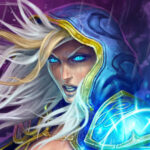 Hearthstone best mage decks