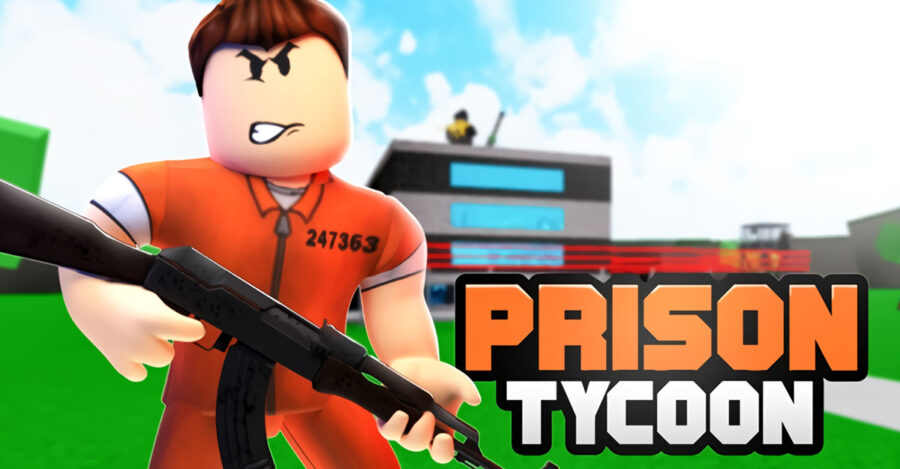 Roblox Prison Tycoon Codes (March 2021) Freeze Ray Update Pro Game Guides