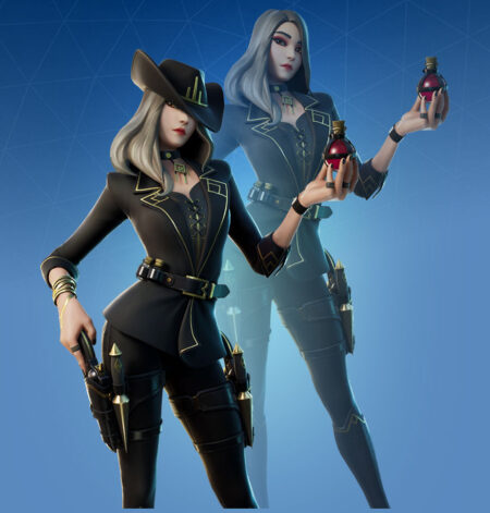 Halloween 2020 Fortnight Skins Fortnite Halloween Skins (2020)   All Years & Full List!   Pro