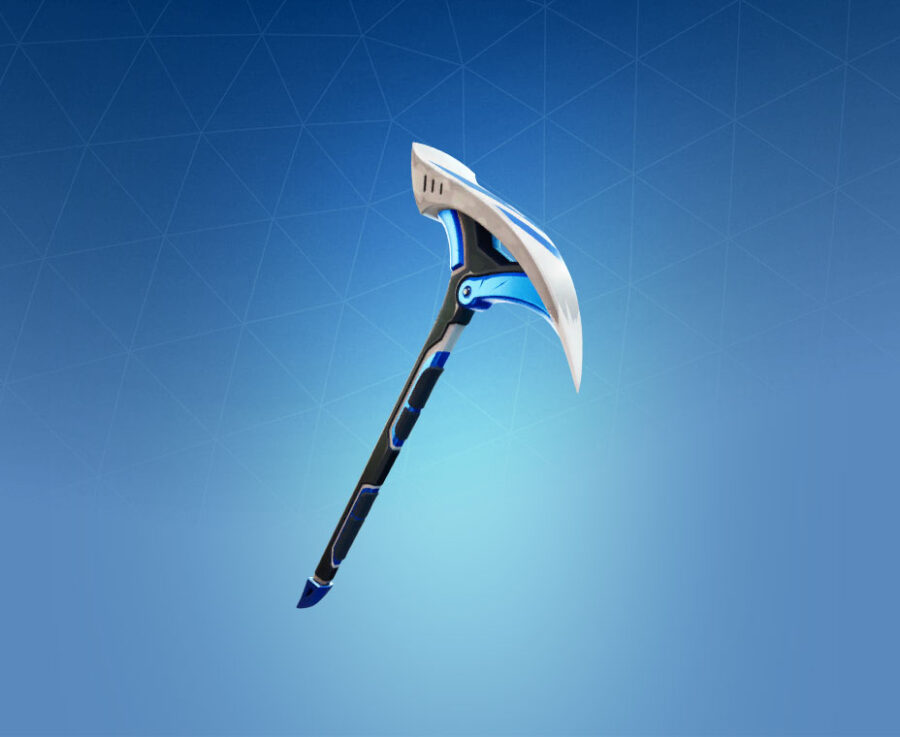 Perfect Point Harvesting Tool
