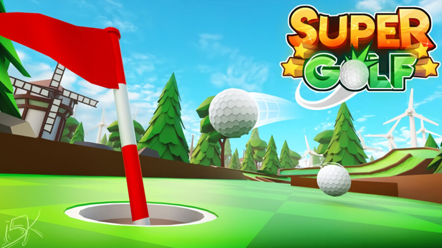 Help Me Help You Roblox Roblox Super Golf Codes October 2020 Pro Game Guides