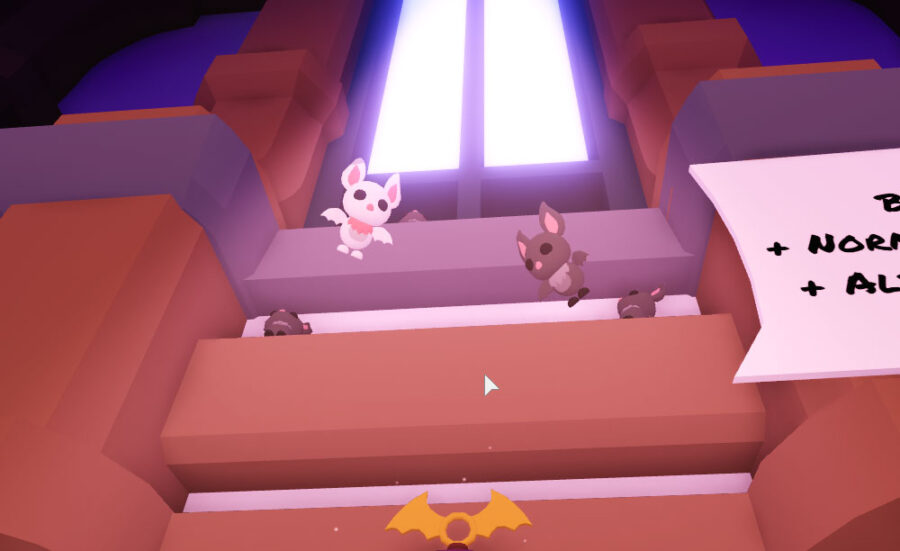 Adopt Me Halloween Update 2020 Pets Details Pro Game Guides