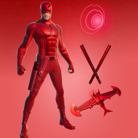Daredevil Bundle