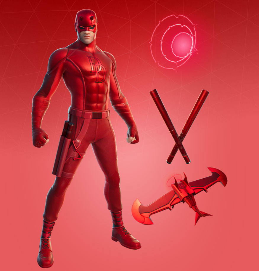 Daredevil Bundle Bundle