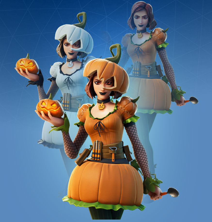 fortnite patch skin character png images pro game guides fortnite patch skin character png