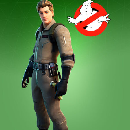 fortnite ghostbusters crew bundle pro game guides fortnite ghostbusters crew bundle pro