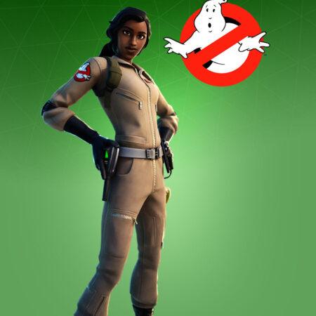 Specter Inspector skin