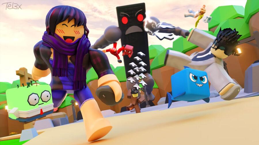 Roblox Toys Codes Free Free Roblox Quiz Roblox Clicker Madness Codes November 2020 Pro Game Guides