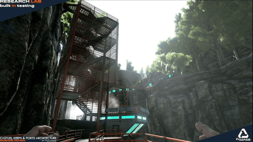 Best Mods for Ark: Survival Evolved