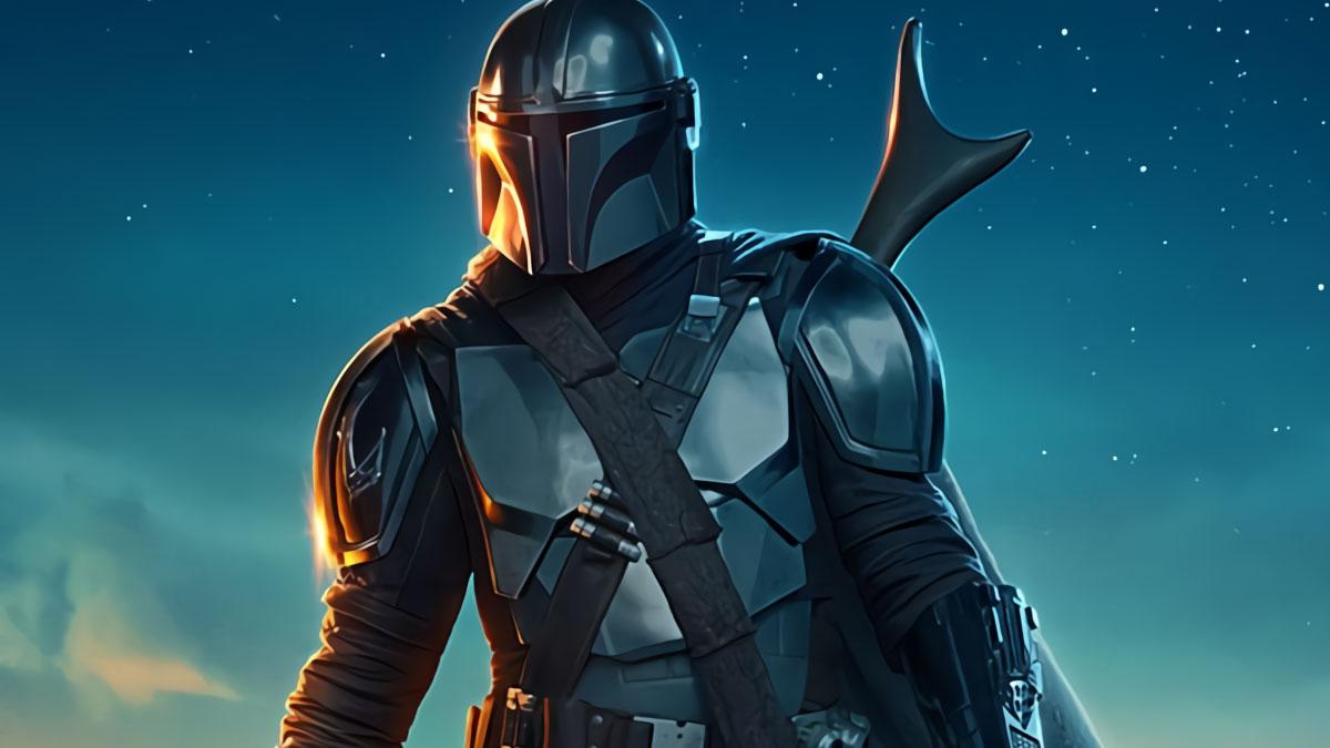 Fortnite Season 5 Skins & Battle Pass - Season 15 - Pro ...