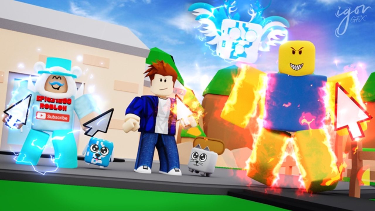Roblox Clicker Life Codes (December 2020) - Pro Game Guides