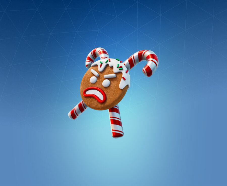 Bitter Sweets Back Bling