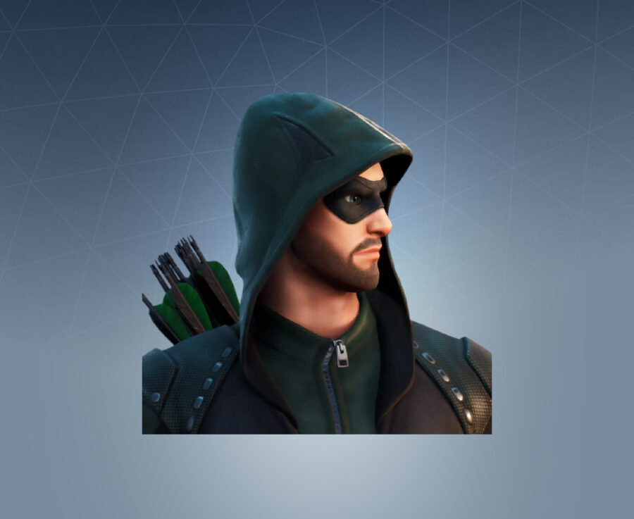 Ftnhwietojbpem Will you be purchasing green arrow when he makes his way into fortnite? https progameguides com fortnite cosmetic green arrow