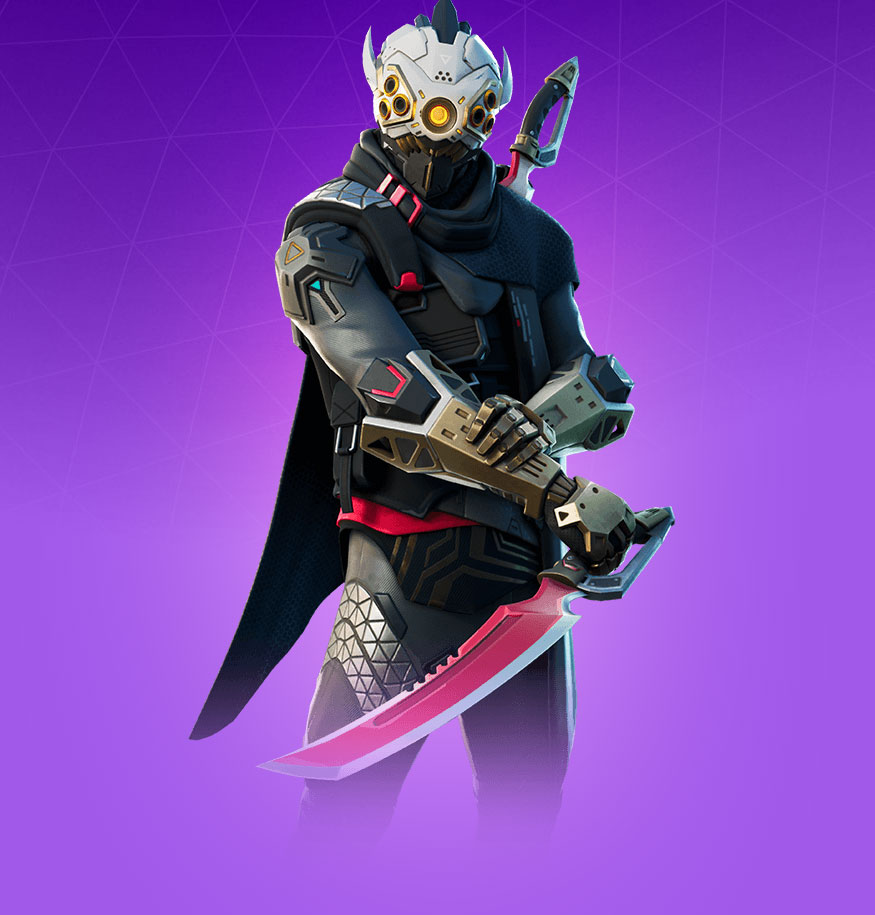 Fortnite Kondor Skin Character Png Images Pro Game Guides It starts off with the tier 1 mandalorian. fortnite kondor skin character png