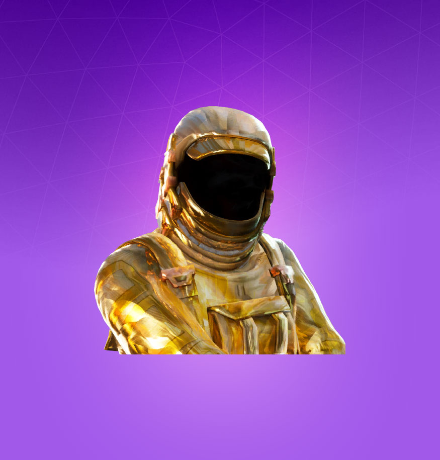 Fortnite Kondor Skin Character Png Images Pro Game Guides If that season is still currently in the game, you can obtain this item by purchasing and/or leveling up your battle pass. fortnite kondor skin character png