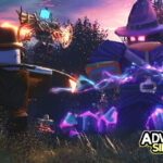 Roblox Adventurer Simulator Codes
